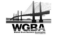 walnut-grove-business-logo