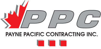 Payne Pacific Contracting